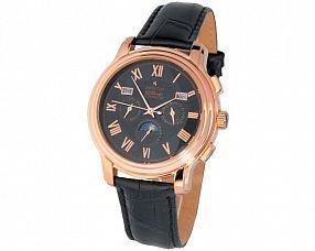 Мужские часы Zenith Модель №MX0456