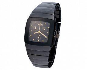 Мужские часы Rado Модель №MX1724