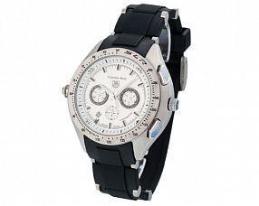 Мужские часы Tag Heuer Модель №MX1673