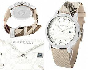 Копия часов Burberry  №MX2288