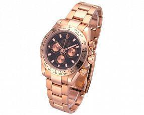 Копия часов Rolex Модель №MX3490