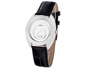 Женские часы Chopard Модель №MX2181