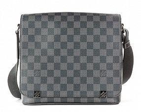 Сумка Louis Vuitton Модель №S610