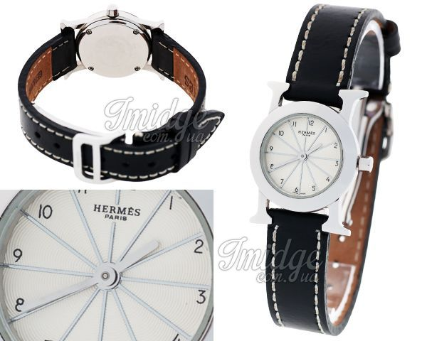Женские часы Hermes  №MX2669