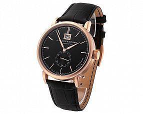 Мужские часы A.Lange & Sohne Модель №MX3119