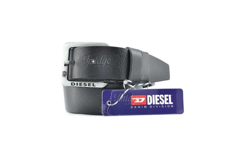 Ремень DIESEL Real Leather №B0284