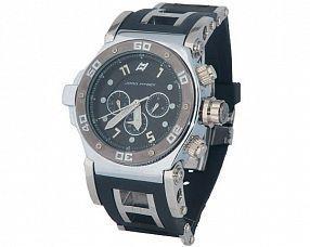 Мужские часы Hysek Модель №N0603