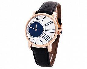 Мужские часы Cartier Модель №N2366