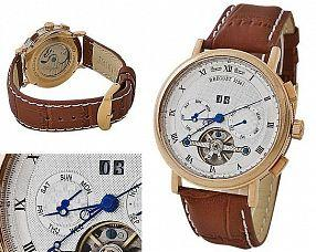 Копия часов Breguet  №MX4231