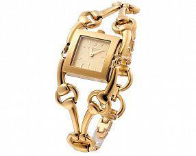 Женские часы Gucci Модель №N2517