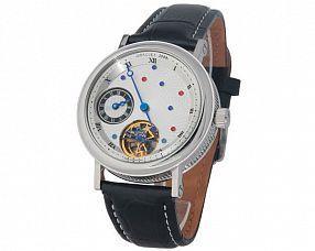 Копия часов Breguet Модель №N0531