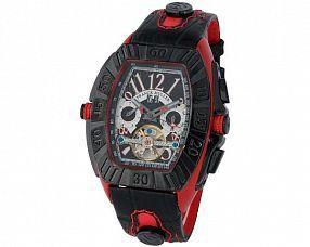 Мужские часы Franck Muller Модель №N0643