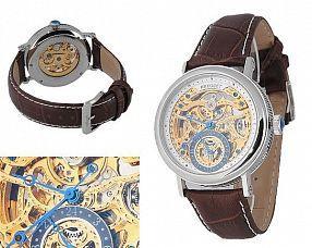 Копия часов Breguet  №MX0147