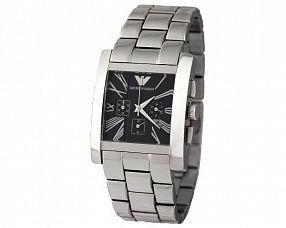 Мужские часы Emporio Armani Модель №N0878
