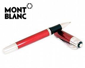 Ручка Montblanc  №0500