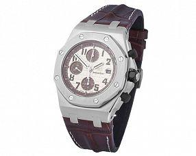Мужские часы Audemars Piguet Модель №MX3260