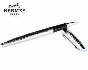 Ручка Hermes  №0460