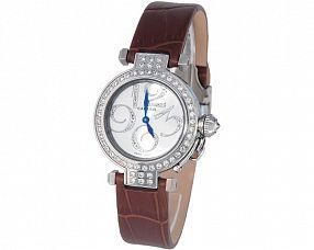Копия часов Cartier Модель №MX0459