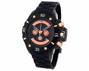Мужские часы Zenith Модель №MX2868