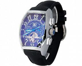 Копия часов Franck Muller Модель №M4248