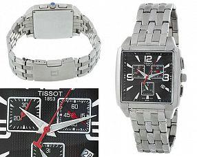 Копия часов Tissot  №MX1529