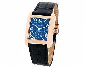Копия часов Cartier Модель №N2068