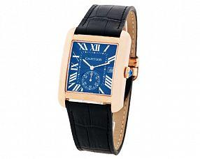 Унисекс часы Cartier Модель №N2068