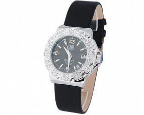 Женские часы Tag Heuer Модель №MX0090
