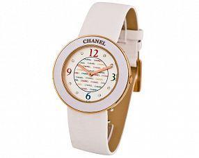 Копия часов Chanel Модель №MX1306