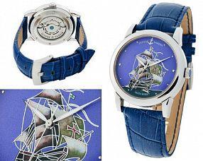 Копия часов Ulysse Nardin  №MX2335