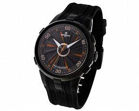 Копия часов Perrelet Модель №MX3315