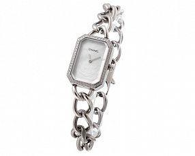 Женские часы Chanel Модель №N2505