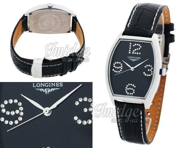 Женские часы Longines  №MX2518