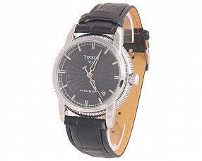 Копия часов Tissot Модель №MX0210