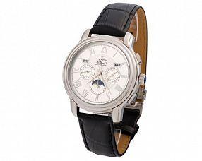 Копия часов Zenith Модель №MX1740