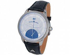 Мужские часы Maurice Lacroix Модель №MX0430