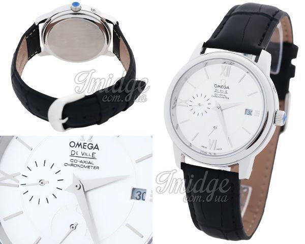 Мужские часы Omega  №MX2743