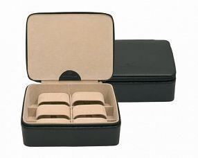Коробка для часов Watch box Модель №63