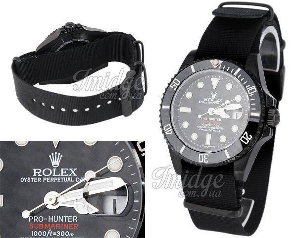 Копия часов Rolex  №M4645