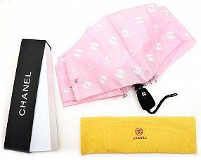 Зонт Chanel  №998843