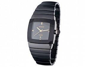 Унисекс часы Rado Модель №MX1413