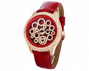 Копия часов Chopard Модель №MX2083