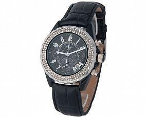 Женские часы Chanel Модель №MX0617