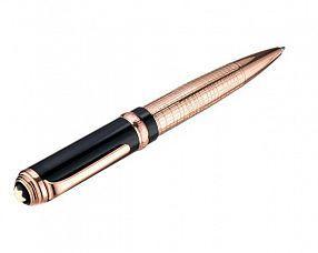 Ручка Montblanc  №0645