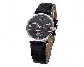 Копия часов Longines Модель №MX3045