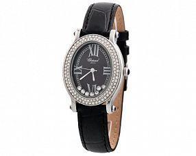 Женские часы Chopard Модель №MX1294