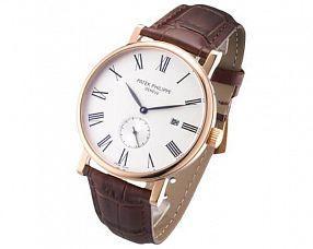 Мужские часы Patek Philippe Модель №MX3630