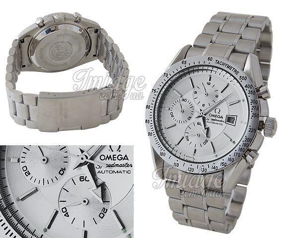 Мужские часы Omega  №C0280