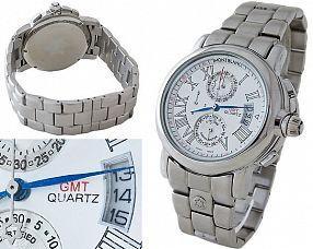 Мужские часы Montblanc  №C0976