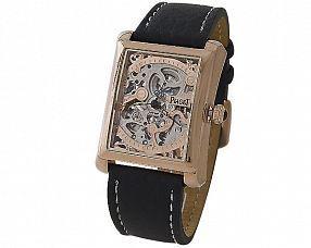 Копия часов Piaget Модель №M3368